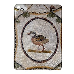Sousse Mosaic Xenia Patterns iPad Air 2 Hardshell Cases