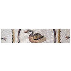 Sousse Mosaic Xenia Patterns Flano Scarf (small)