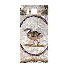 Sousse Mosaic Xenia Patterns Samsung Galaxy Alpha Hardshell Back Case