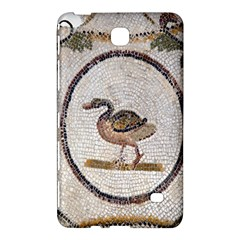 Sousse Mosaic Xenia Patterns Samsung Galaxy Tab 4 (7 ) Hardshell Case