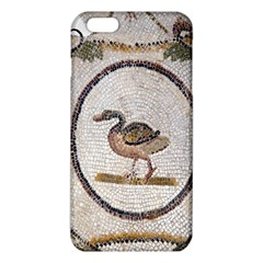 Sousse Mosaic Xenia Patterns Iphone 6 Plus/6s Plus Tpu Case