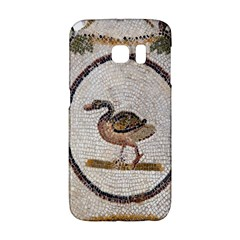 Sousse Mosaic Xenia Patterns Galaxy S6 Edge