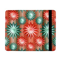 Star Pattern  Samsung Galaxy Tab Pro 8 4  Flip Case