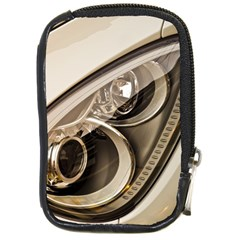 Spotlight Light Auto Compact Camera Cases