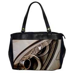Spotlight Light Auto Office Handbags