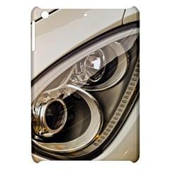 Spotlight Light Auto Apple Ipad Mini Hardshell Case