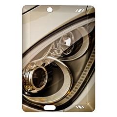 Spotlight Light Auto Amazon Kindle Fire HD (2013) Hardshell Case
