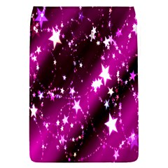 Star Christmas Sky Abstract Advent Flap Covers (S)