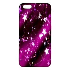 Star Christmas Sky Abstract Advent Iphone 6 Plus/6s Plus Tpu Case