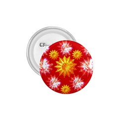 Stars Patterns Christmas Background Seamless 1 75  Buttons