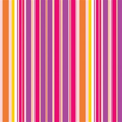 Stripes Colorful Background Pattern Magic Photo Cubes