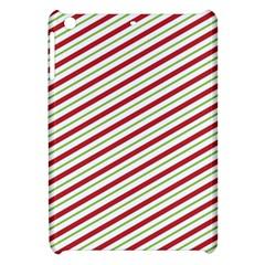 Stripes Striped Design Pattern Apple Ipad Mini Hardshell Case