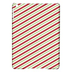 Stripes Striped Design Pattern Ipad Air Hardshell Cases