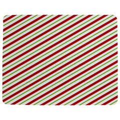 Stripes Striped Design Pattern Jigsaw Puzzle Photo Stand (Rectangular)