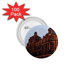 Store Harrods London 1.75  Buttons (100 pack)