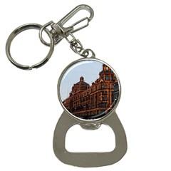 Store Harrods London Button Necklaces