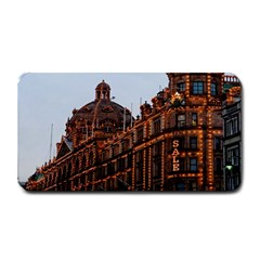Store Harrods London Medium Bar Mats