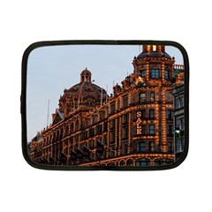 Store Harrods London Netbook Case (Small)
