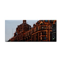 Store Harrods London Cosmetic Storage Cases
