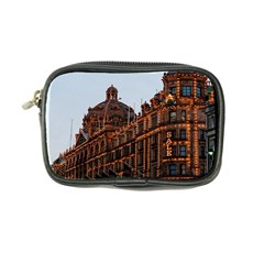 Store Harrods London Coin Purse