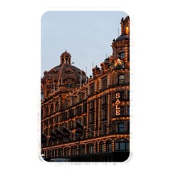 Store Harrods London Memory Card Reader