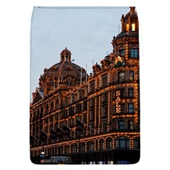 Store Harrods London Flap Covers (l)