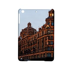 Store Harrods London Ipad Mini 2 Hardshell Cases