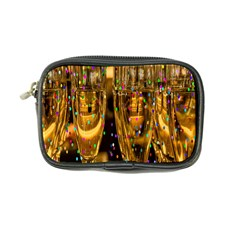 Sylvester New Year S Eve Coin Purse