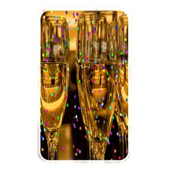 Sylvester New Year S Eve Memory Card Reader