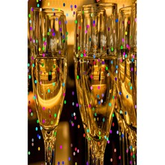 Sylvester New Year S Eve 5 5  X 8 5  Notebooks