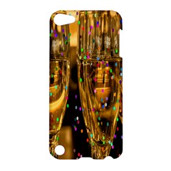 Sylvester New Year S Eve Apple iPod Touch 5 Hardshell Case