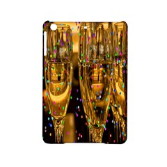 Sylvester New Year S Eve Ipad Mini 2 Hardshell Cases