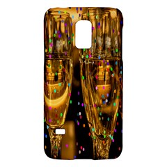 Sylvester New Year S Eve Galaxy S5 Mini