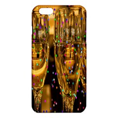 Sylvester New Year S Eve Iphone 6 Plus/6s Plus Tpu Case