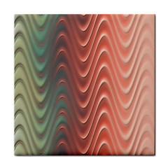 Texture Digital Painting Digital Art Tile Coasters