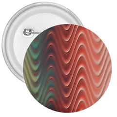 Texture Digital Painting Digital Art 3  Buttons
