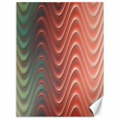 Texture Digital Painting Digital Art Canvas 36  x 48