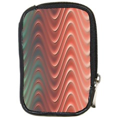 Texture Digital Painting Digital Art Compact Camera Cases