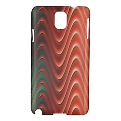 Texture Digital Painting Digital Art Samsung Galaxy Note 3 N9005 Hardshell Case