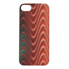 Texture Digital Painting Digital Art Apple Iphone 5s/ Se Hardshell Case