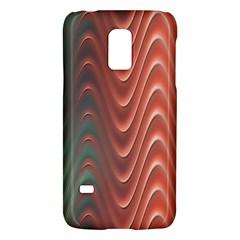 Texture Digital Painting Digital Art Galaxy S5 Mini