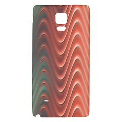 Texture Digital Painting Digital Art Galaxy Note 4 Back Case