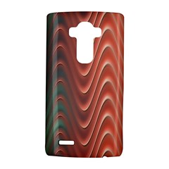 Texture Digital Painting Digital Art LG G4 Hardshell Case