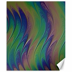 Texture Abstract Background Canvas 20  X 24