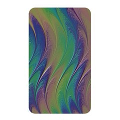 Texture Abstract Background Memory Card Reader