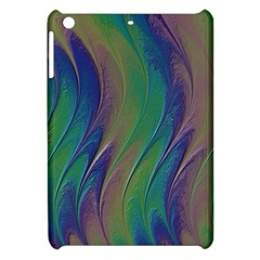 Texture Abstract Background Apple Ipad Mini Hardshell Case