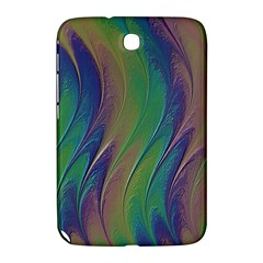 Texture Abstract Background Samsung Galaxy Note 8 0 N5100 Hardshell Case
