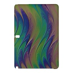 Texture Abstract Background Samsung Galaxy Tab Pro 10 1 Hardshell Case