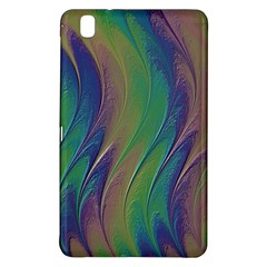 Texture Abstract Background Samsung Galaxy Tab Pro 8 4 Hardshell Case