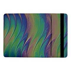 Texture Abstract Background Samsung Galaxy Tab Pro 10 1  Flip Case
